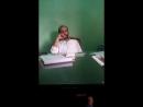 Lala Khan - Live