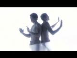 Zhi-Vago - Celebrate The Love (1996 HD)