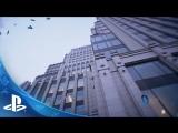 Как в «МегаФоне» тестировали PlayStation VR