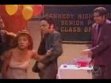 Haddaway - What Is Love (Джим Керри - Ночь в Роксбери  Jim Carrey - A Night at the Roxbury)