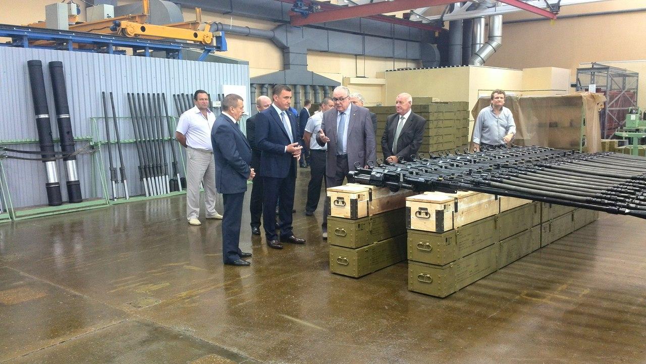 тула вакансии металлургического завода использовать коробки
