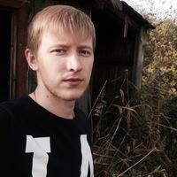 Андрей ☆ Анатольевич  ☆ Тимофеев