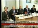 Служба зовнішньої розвідки України розсекретила унікальні документи родини Скоропадських 24 11 2009 сюжет 24 каналу