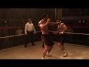 Неоспоримый 3.Финальный бой (Юрий Бойка против колумбийца)
