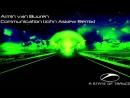 Armin Van Buuren - Communication (John Askew Remix). [Trance-Epocha]