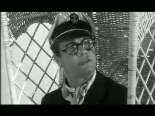 A qualcuno piace caldo, 1959.~ В джазе только девушки :