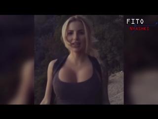 Big boobs секс порно