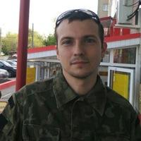 Евгений Земятченский