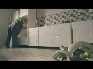 Мебель Арт в Омске! Кухни Прованс! Kuhni-55.ru Жми! тел. 50-77-67