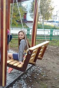 Маргарита Пумковская