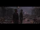 Тринадцать убийц - 13 Assassins  - Jûsan-nin no shikaku (2010)