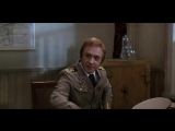 Ты  мне, я  тебе  советская кинокомедия 1976 года, в главной роли Леонид Куравлев.