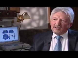 Впервые! Генерал РФ рассказывает как его похитили пришельцы на НЛО