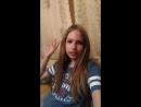 Анастасия Харенкова - Live