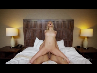 Girls do porn - 18 years old e407 hd, full, free, porn