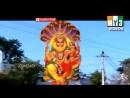 Sudu Sudu Video Song Lakshmi Narasimha Swamy Devotional клип танец посвященный Господу Нрисимхе