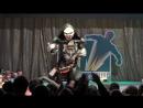 95 Nickolas Phoenix – Overwatch – Reaper