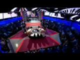 Макс Фадеев - Танцы на Стекл