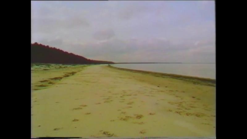 ППВК - Небо над Финским заливом