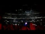 Armin van Buuren feat. Kensington Heading Up High (Original Mix) Minsk arena AO Embrace