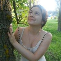 Нина Корнева