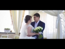 Вадим и Юлия wedding day