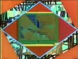 THE ART OF NOISE (Ben Liebrand Remix) - Paranoimia (1989)