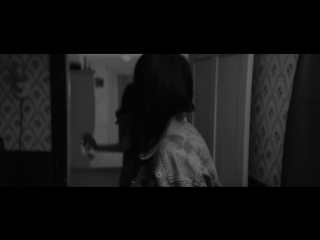 Глаза моей матери / The Eyes of My Mother (2016) HD 720p