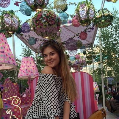Marina Andryushina