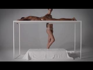 Free porn videos com