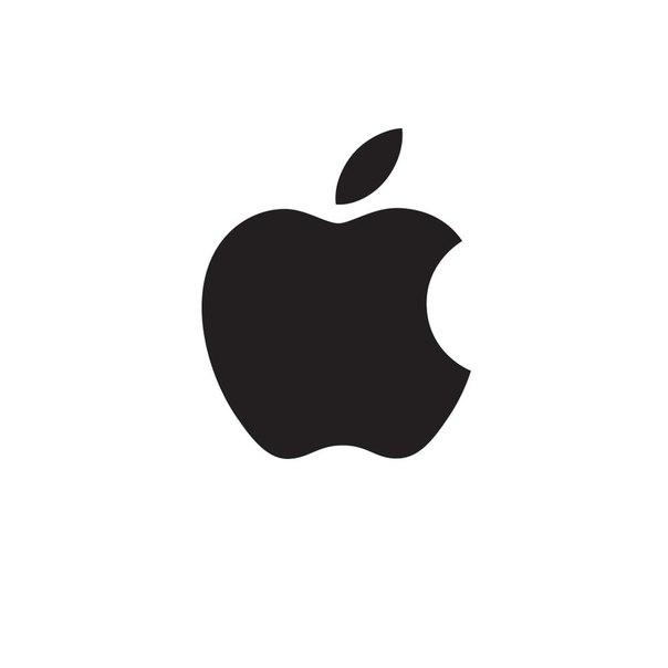 #подписчики Зачем Apple снизила цены в России  Apple снизила официальн