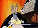 Рапсодия кролика
