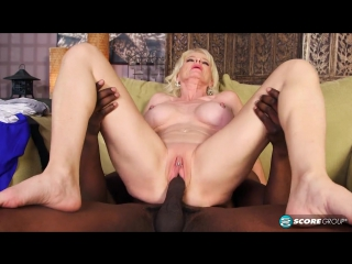 Top Porn Images Sucking penis images