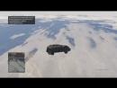 BrainDit GTA Смешные моменты 31