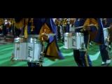 Барабанная дробь (2002)
