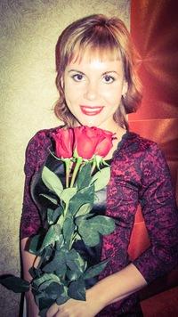 Марина Бодрова