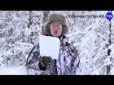 Почему Украина будет производить американские винтовки M16 (Познавательное ТВ, А
