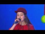 сборная Хабаровска - музыкальный фристайл