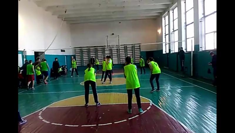 момент з гри