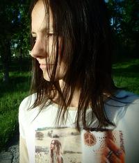Olga Frumuzaki