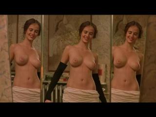Порно фильмы засветы фото 445-380