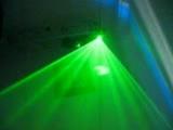 Laser K 1000 (кто знает чё за песня в видео подскажите название трэка 10лет ищу уже