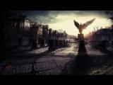 5. Kazyc ft. Nameless - Володя Думай (Билет В Один Конец (Буду Погибать Молодым, Mixtape)) (2014)