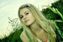 Екатерина Давыдова. Фото №1
