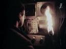 Кислородный голод 1991 год СССР, дедовщина в армии, драма