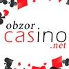 Обзоры онлайн казино - объективность и честность