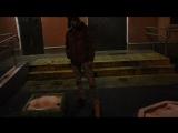 Peter Ivanov brutally blastin' a tight hole 18 [SMALL GIRLS LOVE BIG COCKS]