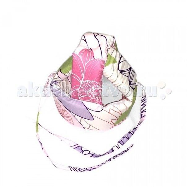 Шлем для защиты головы малыша mild, Farla