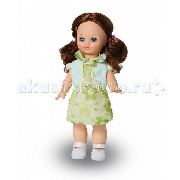 Кукла элла 3 42 см, Весна