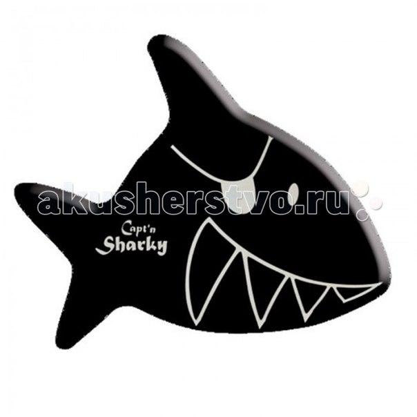 Ластик captn sharky 21781, Spiegelburg